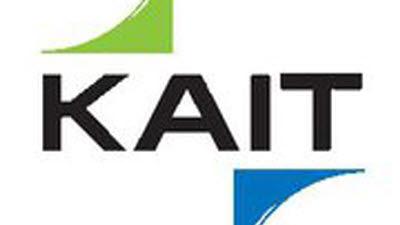KAIT, 온라인전시회로 ICT 기업 판로개척
