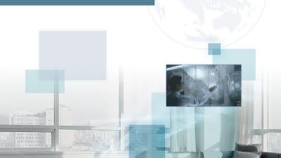 코웨이, '2019 지속가능경영보고서' 발간