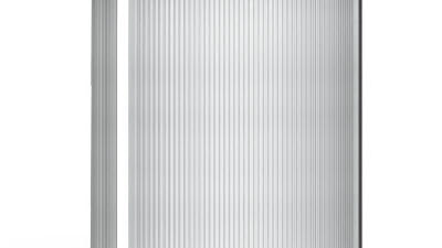 LG화학, 獨 EES 전시회서 '홈배터리' 신제품 선보여