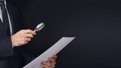 정부, 화력발전 법령 위반 주요 사례 적발…관리·감독 대폭 강화