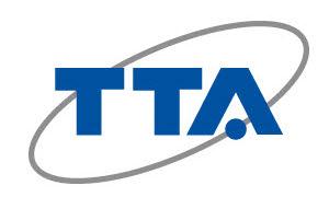 TTA, IoT 분야 국제공인시험소 자격 획득