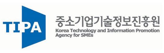 기정원, 중기 R&D 수행기업 '연구보안 컨설팅' 추진