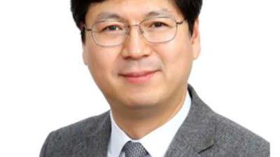 심평원, 신현웅 신임 기획상임이사 취임