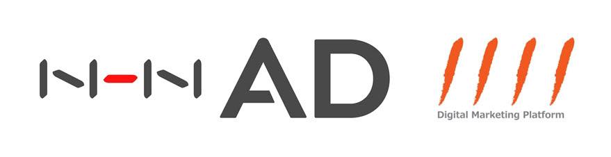 NHN AD-11시11분, 광고 플랫폼 사업 MOU 체결