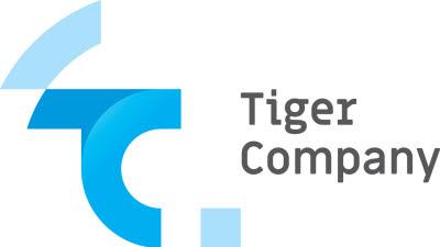 타이거컴퍼니, '20년 중기업 클라우드서비스 이용지원사업'에 '티그리스' 선정
