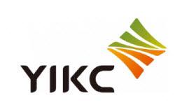 삼성전자, 국내 소·부·장 업체 투자 시동…에스앤에스텍·YIK에 1100억 투자