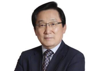 이석구 신세계인터내셔날 자주사업부문 대표이사 사장
