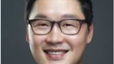 에이플랫폼, 데이터 중심의 비즈니스 위해 김한님 이사 영입
