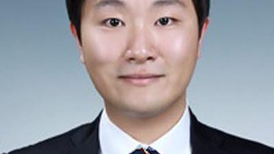 [기자수첩]기업결합심사의 시의성