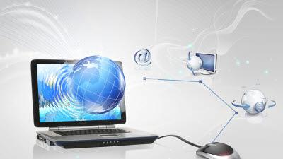 2064억 규모 우체국 차세대 금융시스템 3일 발주…대형 IT서비스 3사 경쟁
