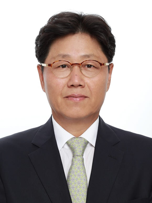 이준근 전남정보문화산업진흥원장.