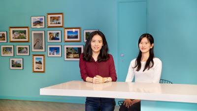 UNIST·서울대, 접을 수 있는 '자성 스마트 소재' 개발