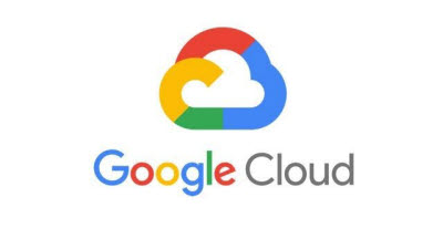 구글 클라우드, 르노그룹 디지털 전환 돕는다