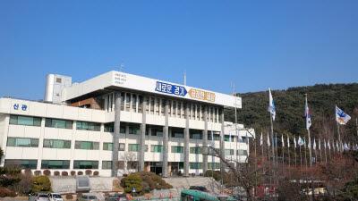 경기도, 18일부터 어린이집 휴원명령 해제...정상 개원