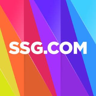 신세계그룹 종합몰 SSG닷컴