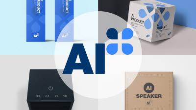 {htmlspecialchars(와이즈스톤-한국표준협회, 인공지능 인증 'AI+' 첫 론칭…AI SW 품질평가 잣대)}