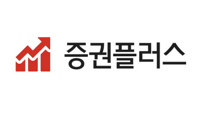 """""""7월 인기 주식테마는 풍력·진단키트·반도체"""""""