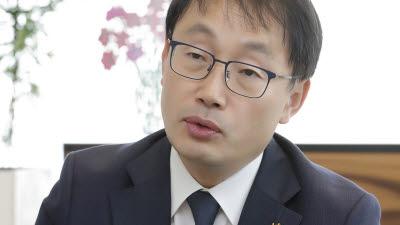 구현모 KT 대표, '통신 기반 플랫폼 사업자'로 전환