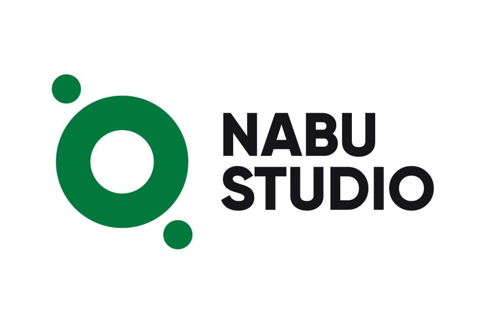나부스튜디오, 데브시스터즈벤처스로부터 10억원 투자 유치