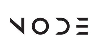 노드, 미용기기 라인업 강화…10월 립 플럼퍼·아이트닝 출시