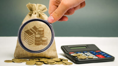 액셀러레이터도 단독 벤처펀드 결성...기업가치 걸맞은 자금조달 가능해진다