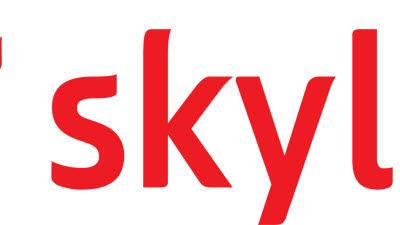 KT스카이라이프, 2분기 영업이익 244억원…전년보다 56% 증가