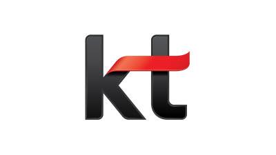 KT, AI·빅데이터로 코로나19 감염위험 측정...라이트펀드 지원 받아