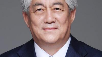 이상헌 의원, '게임 등급분류 선진화법' 대표 발의