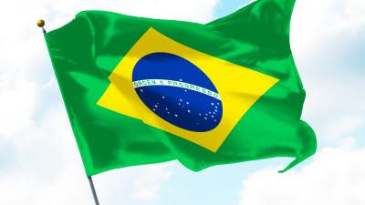 [국제]브라질 최대 이통사, 화웨이 '지지'