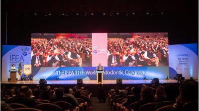이중언어 아나운싱 교육기업 데스크엠, 온라인 서비스 출시