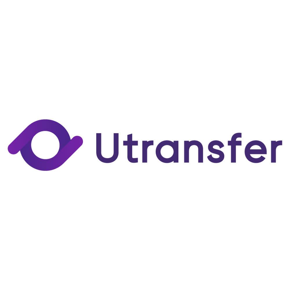 유트랜스퍼, 유학 커뮤니티 '글로랑'과 협력