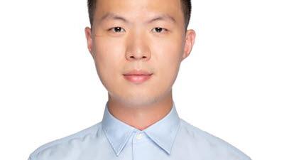 KTR, 국내 시험인증기관 최초 中 CCC 인증 심사원 배출
