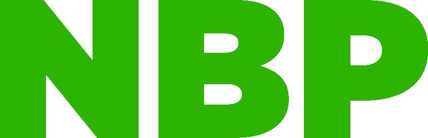 NBP, 게임사 해외 직접 진출 돕는다···'GSP plus' 사업자 선정