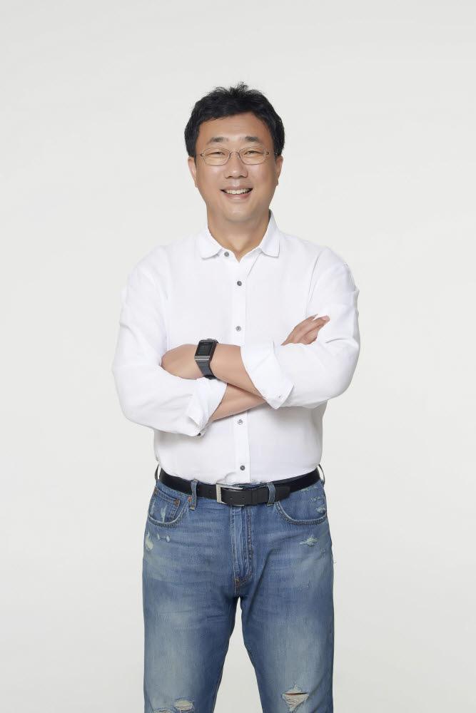 길영준 휴이노 대표 (사진=휴이노)
