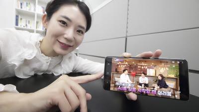 KT, AI 원 팀 'AI Study Week' 개최...다양한 AI 학습 콘텐츠 제공