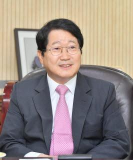김영재 (주)대덕 대표이사