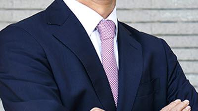 {htmlspecialchars(메쉬코리아, CJ 출신 한광희 상무 영입…물류영업실 신설)}
