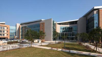 울산시와 국제원자력대학원대학교, 스마트 원전해체 전문인력 양성