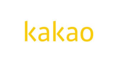 카카오·김범수 의장, 집중호우 피해 복구 위해 20억원 기부