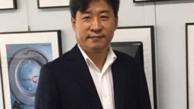 김시래 전 농심기획 대표, 한국광고총연합회 전문위원 위촉