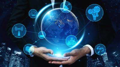 [국제]美, 군사용 3.5GHz 주파수 민간에 경매···저대역으로 5G 주도권 확보