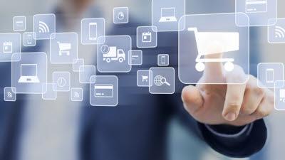 글로벌 AI 연구개발 경쟁 치열...국가 차원 투자 줄이어