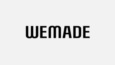 위메이드, 2분기 매출액 251억원···영업손실 33억원