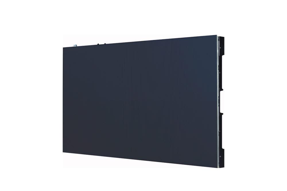 LG전자 마이크로 LED 디스플레이용 모듈