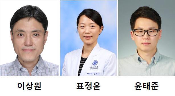 ANCA 연관 혈관염 환자 장기손상 예측 바이오마커 세계 첫 발굴