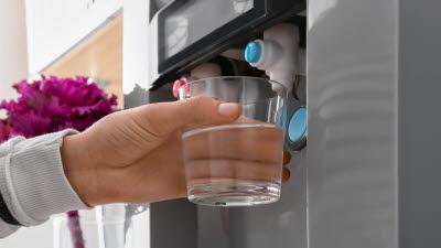 [이슈분석]정수기, 수돗물 유충에서 안전할까