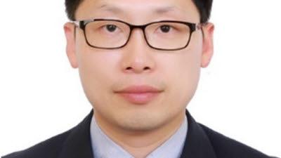 사이버전에도 보안 불감증 심각