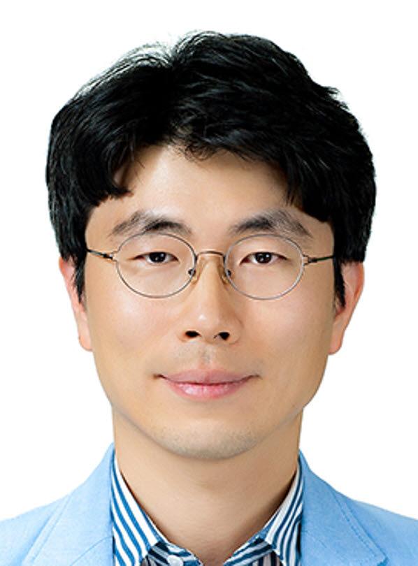 김준헌 GIST 고등광기술연구소 책임연구원.jpg