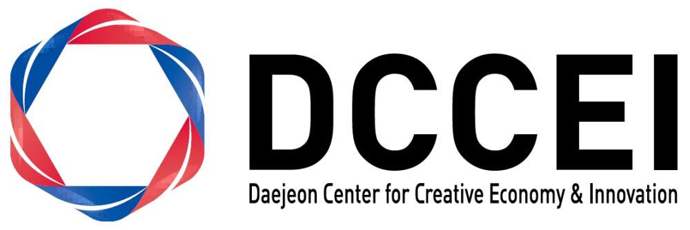 대전창조경제센터, 레드윗·트위니 등 5G 모빌리티 사업화 지원