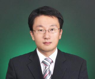 김동순 한국산업기술평가관리원 반도체 PD